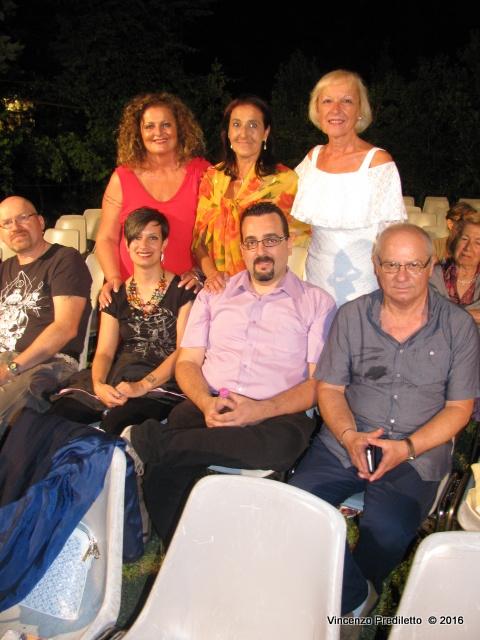 L'Associazione Euterpe
