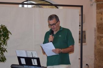 Alfredo Sant'Angelo