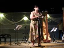 Laura Molinelli