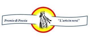 logo_larte-in-versi