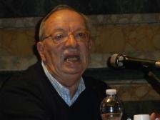 Alfredo B. Cartocci