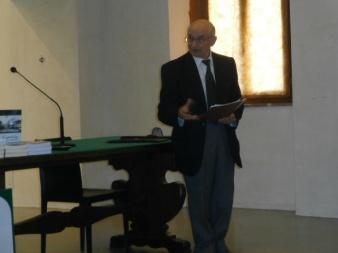 Antonio Cerquarelli