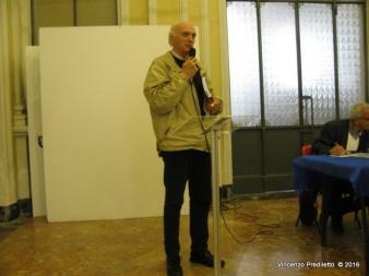 Marco Bordini