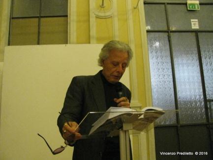 Luciano Innocenzi