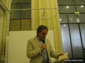 Giovanni Falsetti