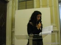 Francesca Innocenzi