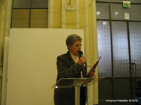 Patrizia Pierandrei
