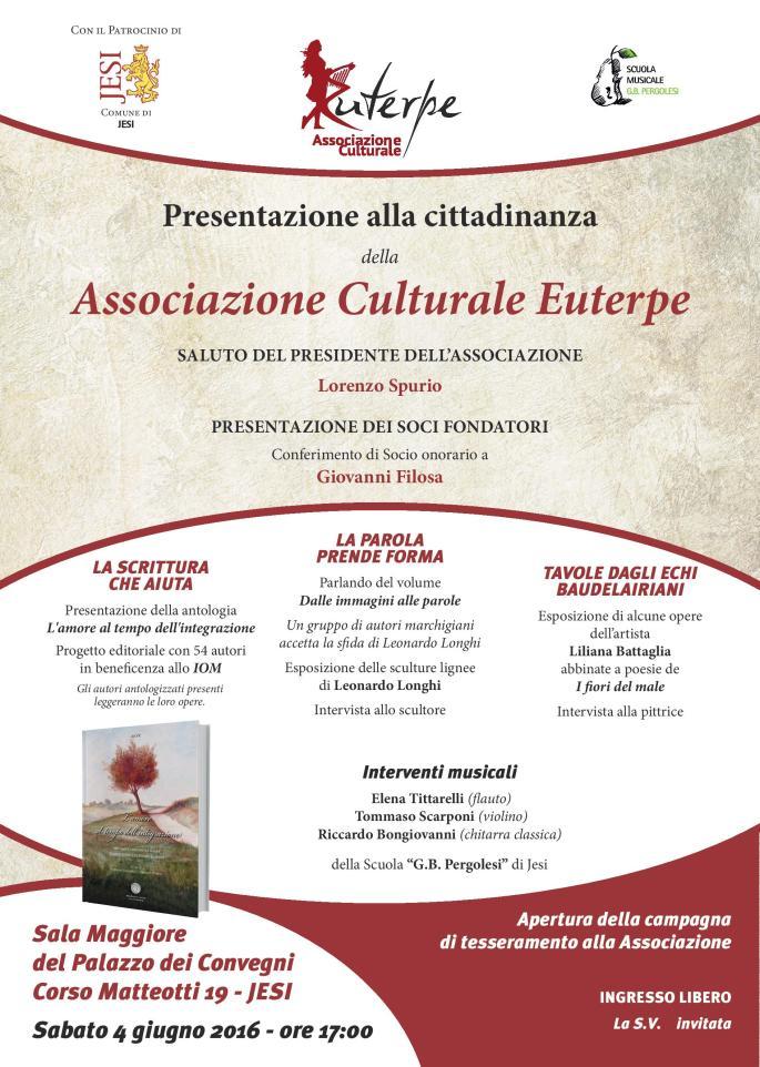 locandina evento jesi-page-001