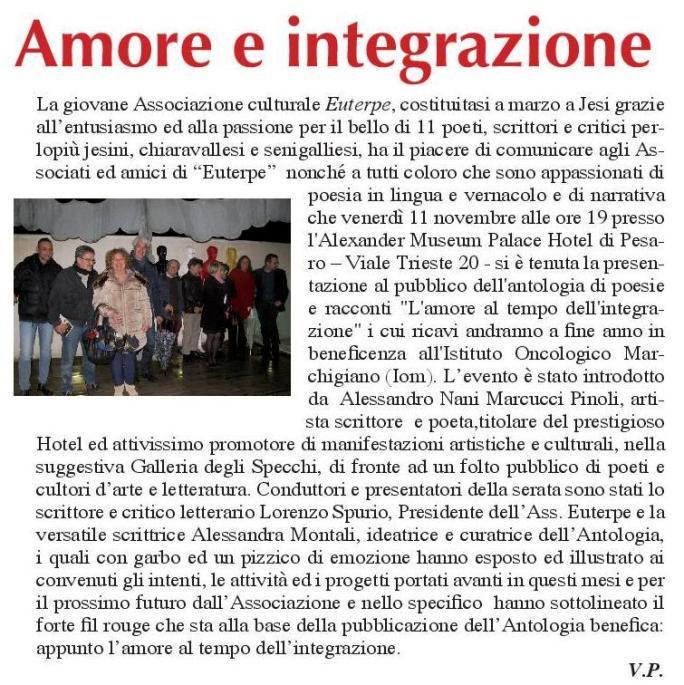 lavocemisena_20161117_12-articolo-su-euterpe-all-alexander-museumpalace-hotel-di-pesaro-page-001