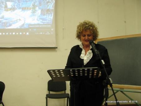 Marinella Cimarelli