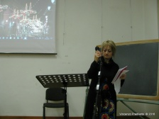Alessandra Montali
