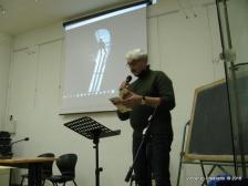 Stefano Sorcielli