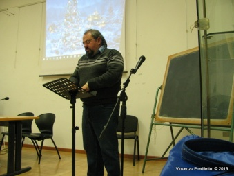Massimo Grilli