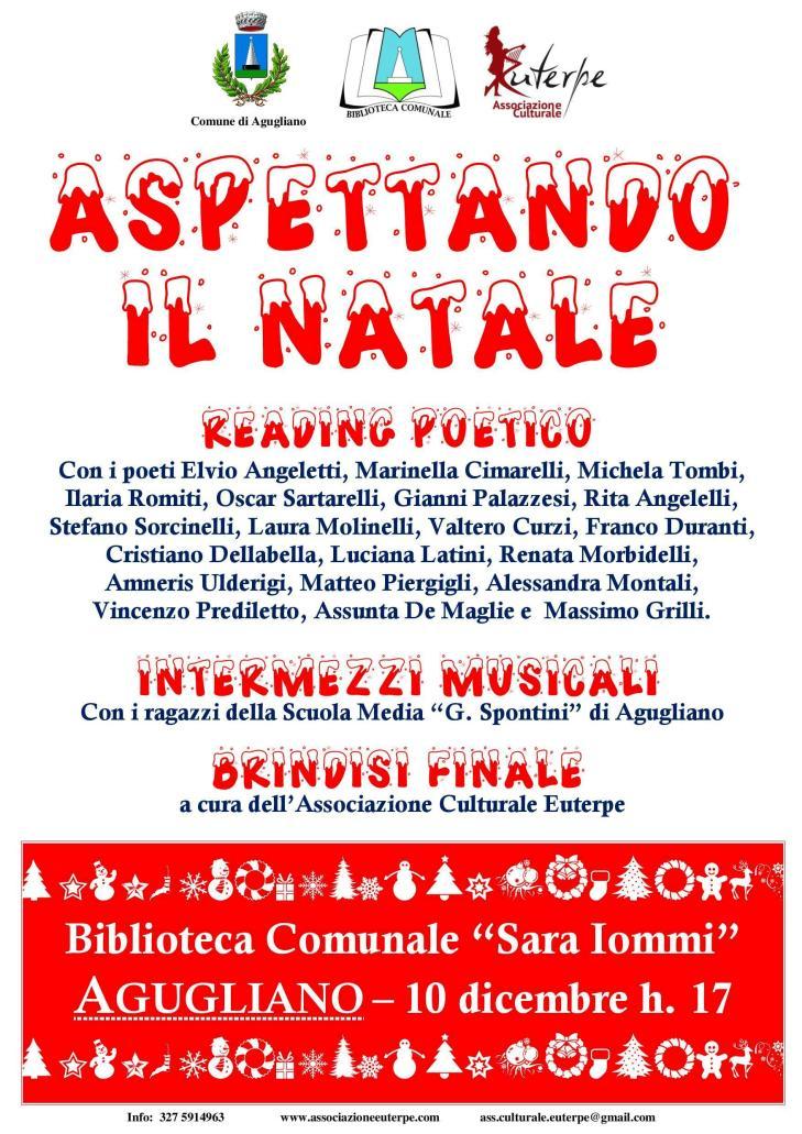 locandina-agugliano-page-001