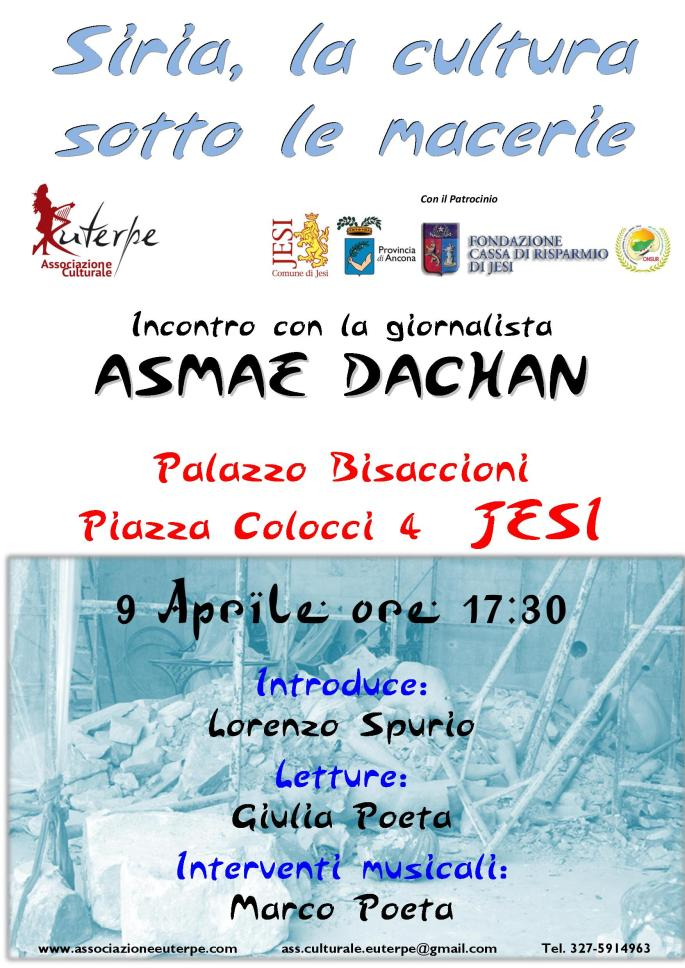 asmae_con logo fondaz-page-001.jpg