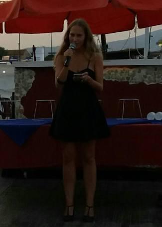 Camilla Dania_ Vincitrice assoluta Giuria Popolare.jpg