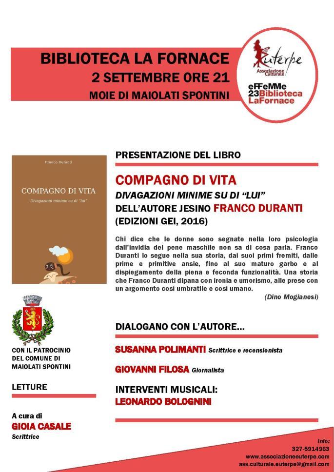 Locandina Franco Duranti-page-001.jpg