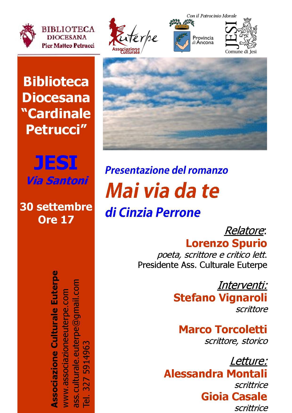 locandina perrone-page-001