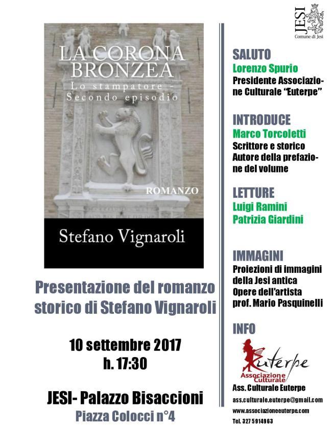 locandina stefano-page-001