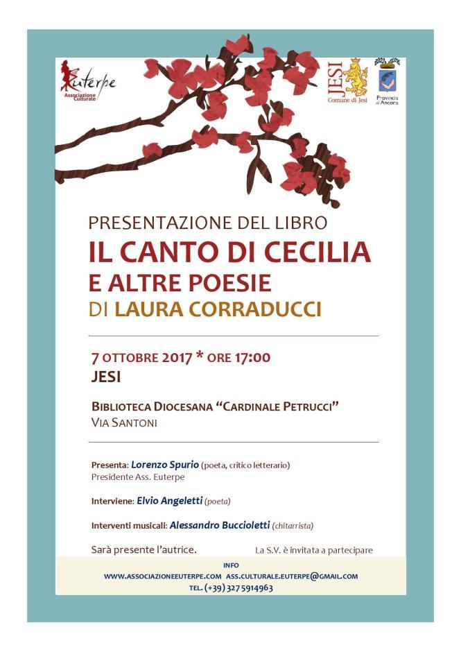 corraducci-page-001 (1)