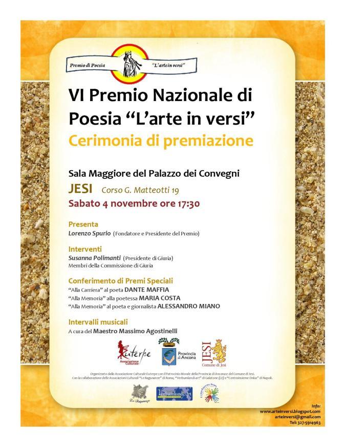 locandina_premiazione 6aiv-page-001