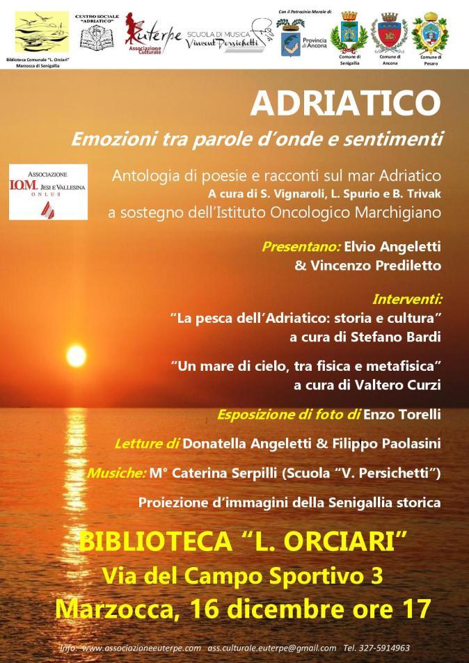 locandina marzocca-page-001 (1).jpg
