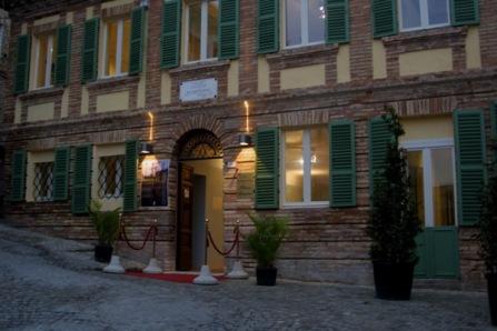 Palazzo_P42