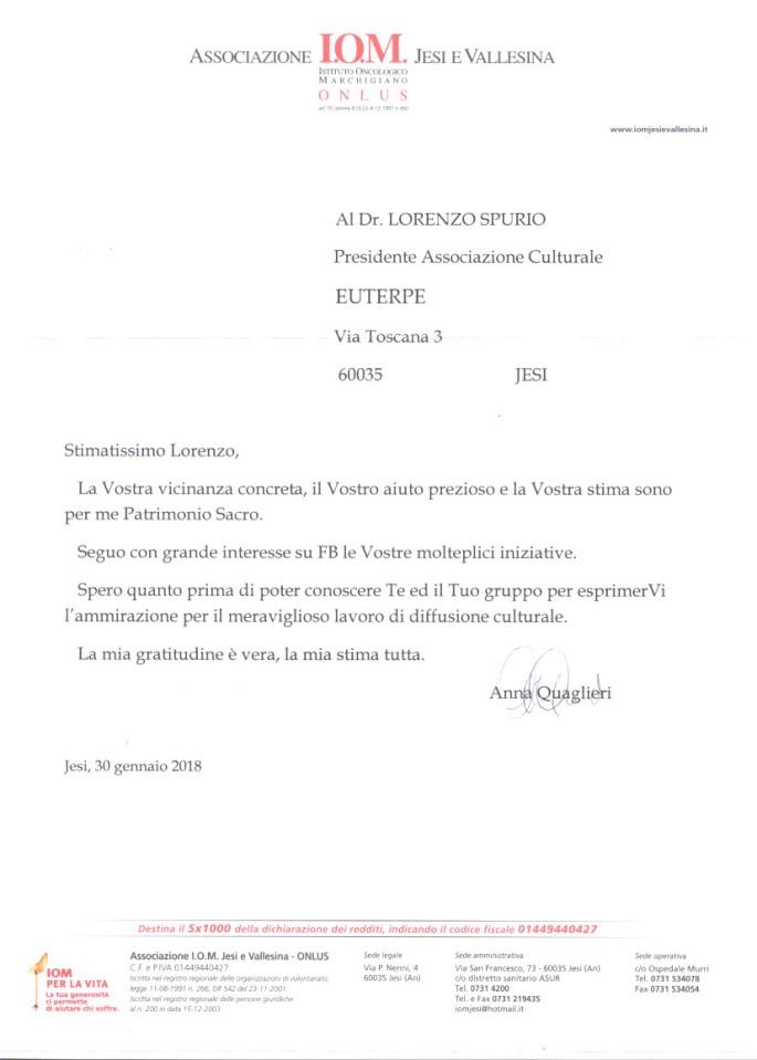 Lettera di ringraziamento IOM.jpg