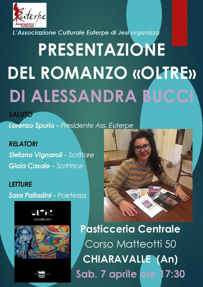locandina bucci-page-001.jpg