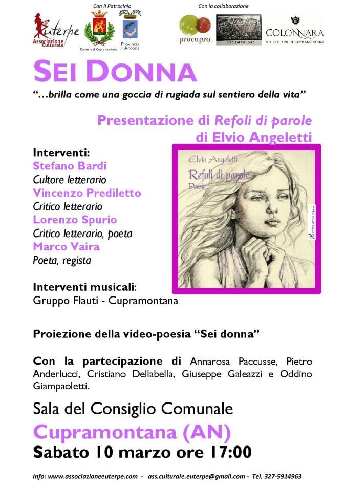 locandina_elvio-page-001.jpg