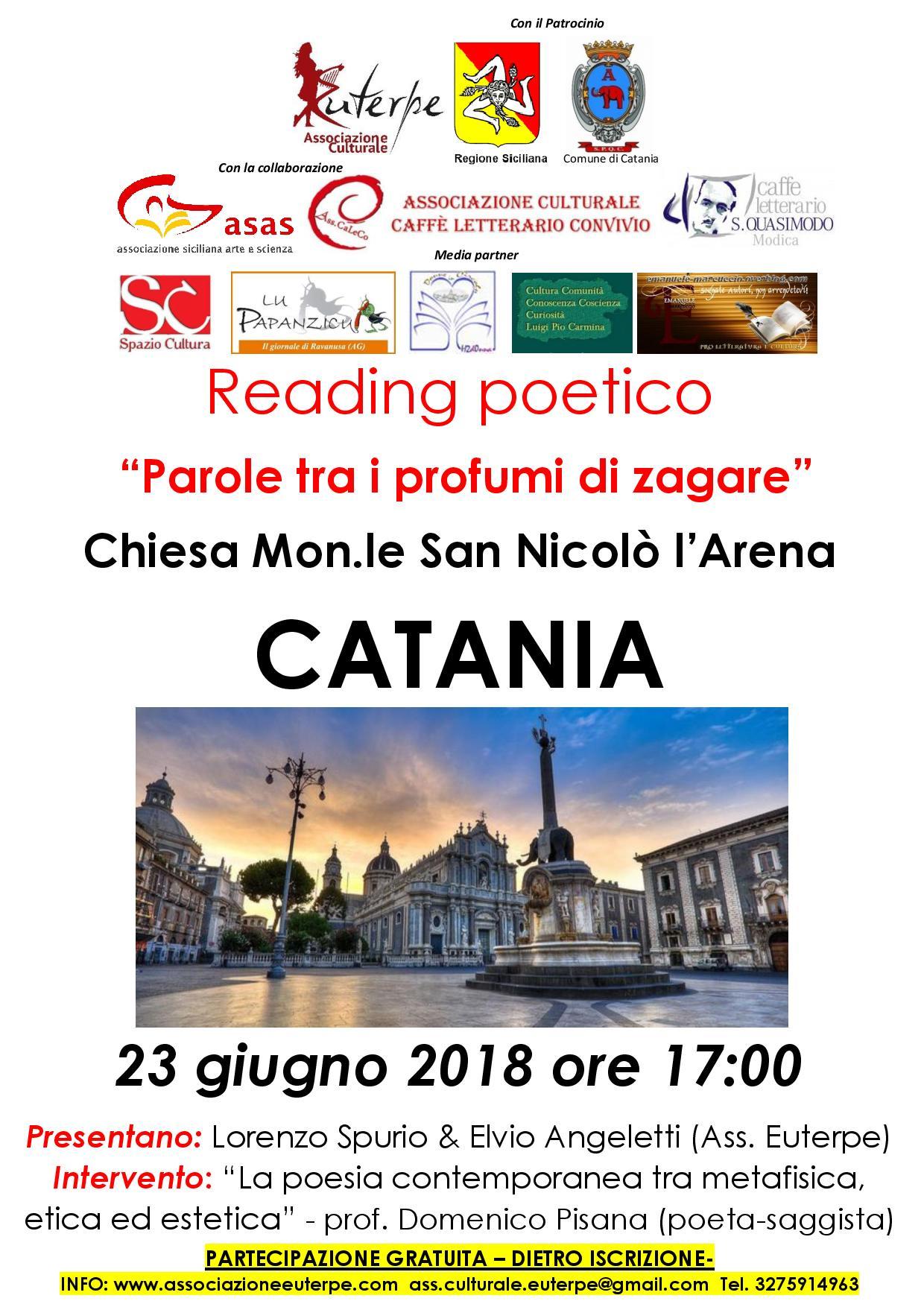 catania_23-06-2018_locandina