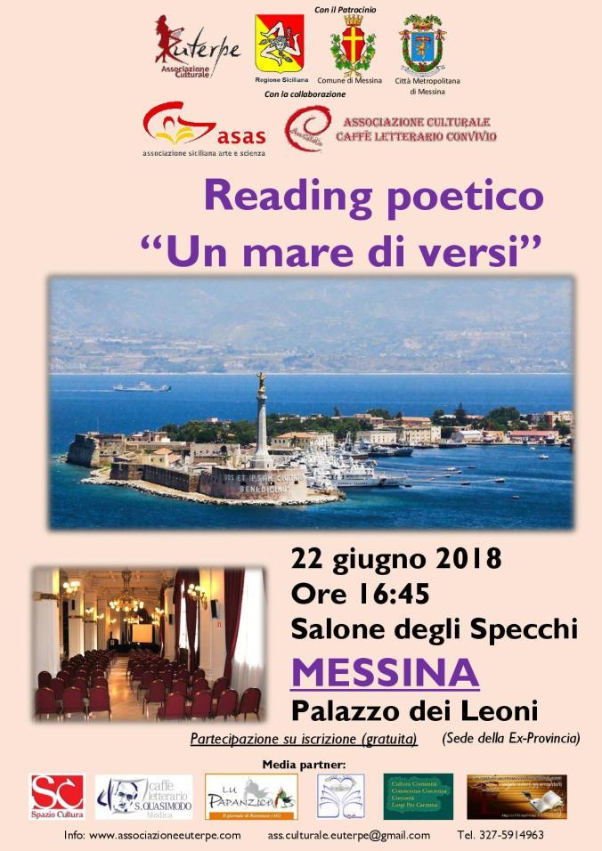 messina_22-06-2018_locandina