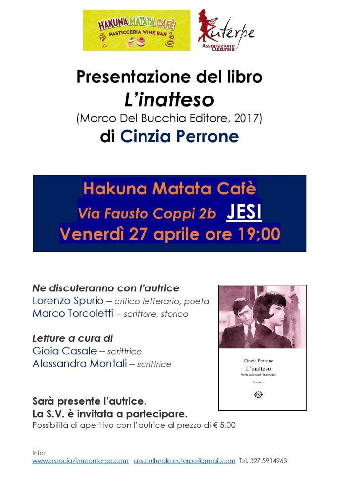 presentazione_perrone-page-001.jpg