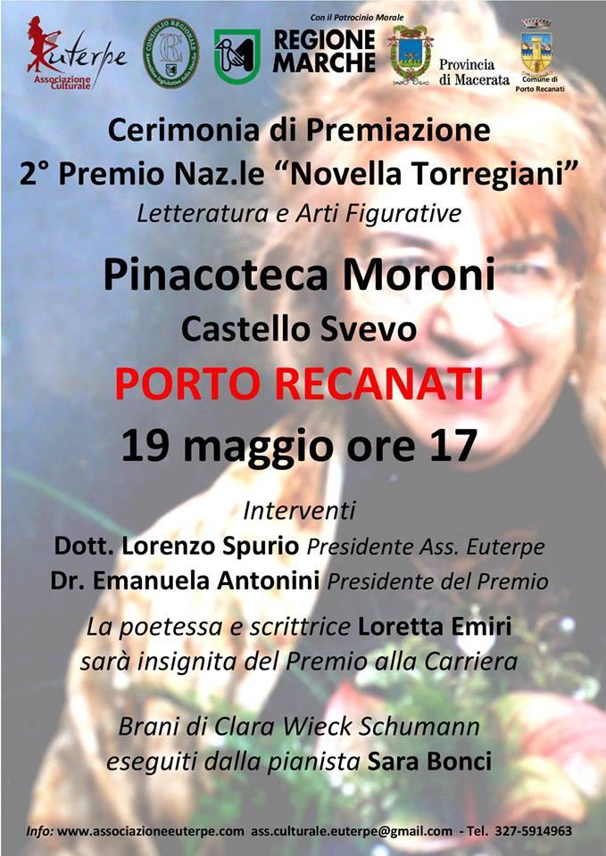 locandina_novella.jpg
