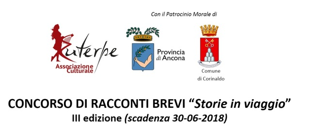 3-concorso-di-racconti-34storie-in-viaggio34.jpg