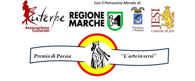7-premio-nazionale-di-poesia-34l39arte-in-versi34