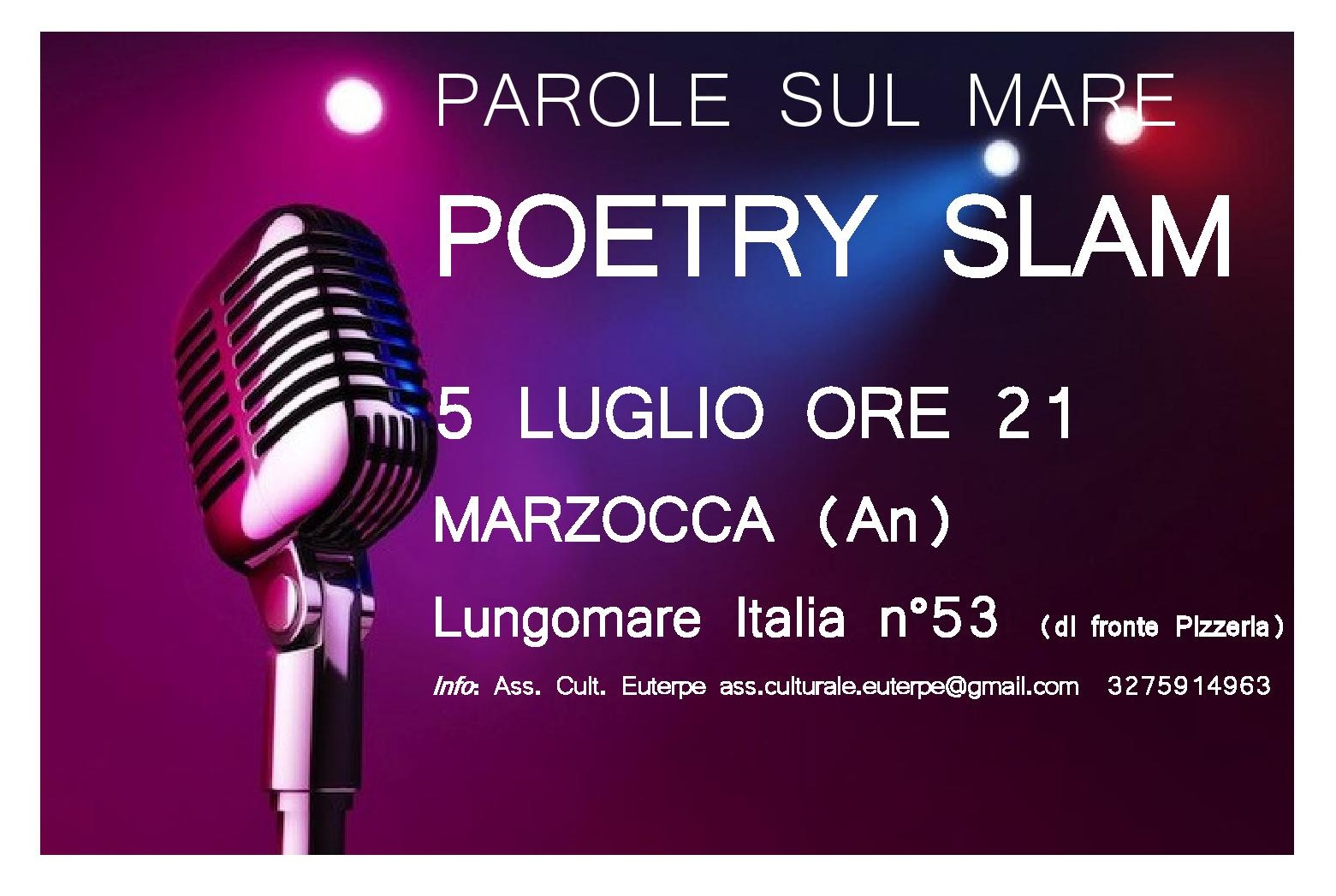 banner_poetryslam-page-001.jpg