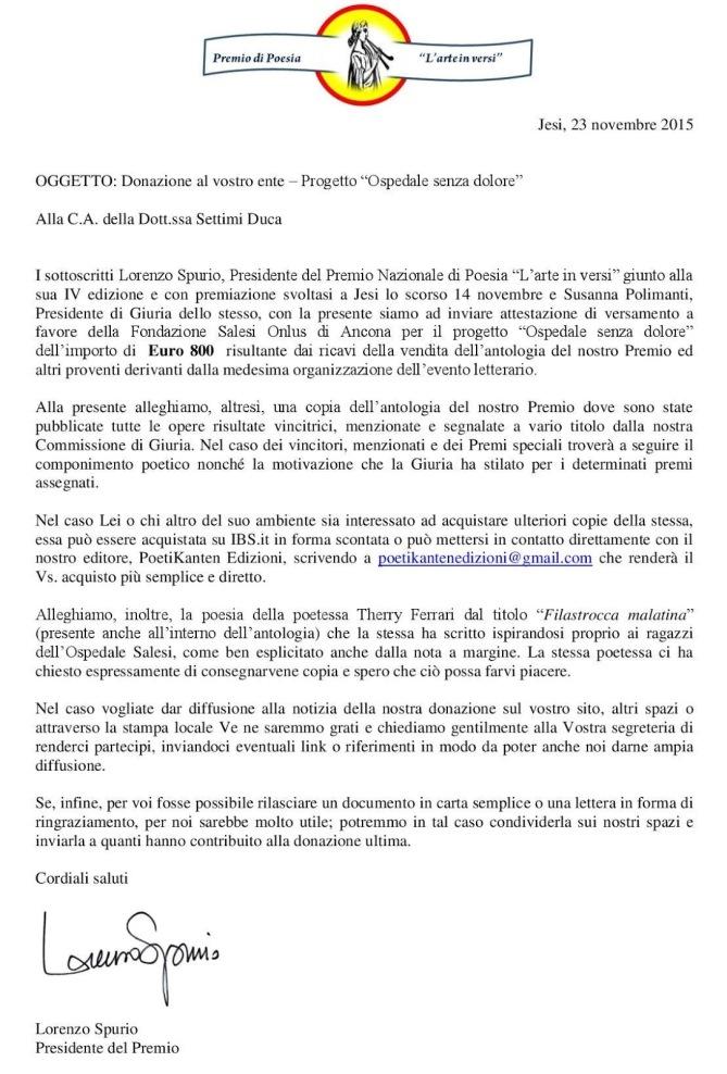OK-lettera-salesi-page-001.jpg