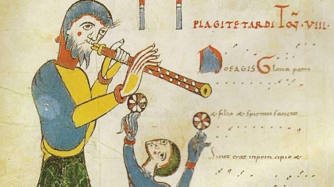 (courtesy_ Centro Studi e Ricerche Musicali - Lugano).jpg