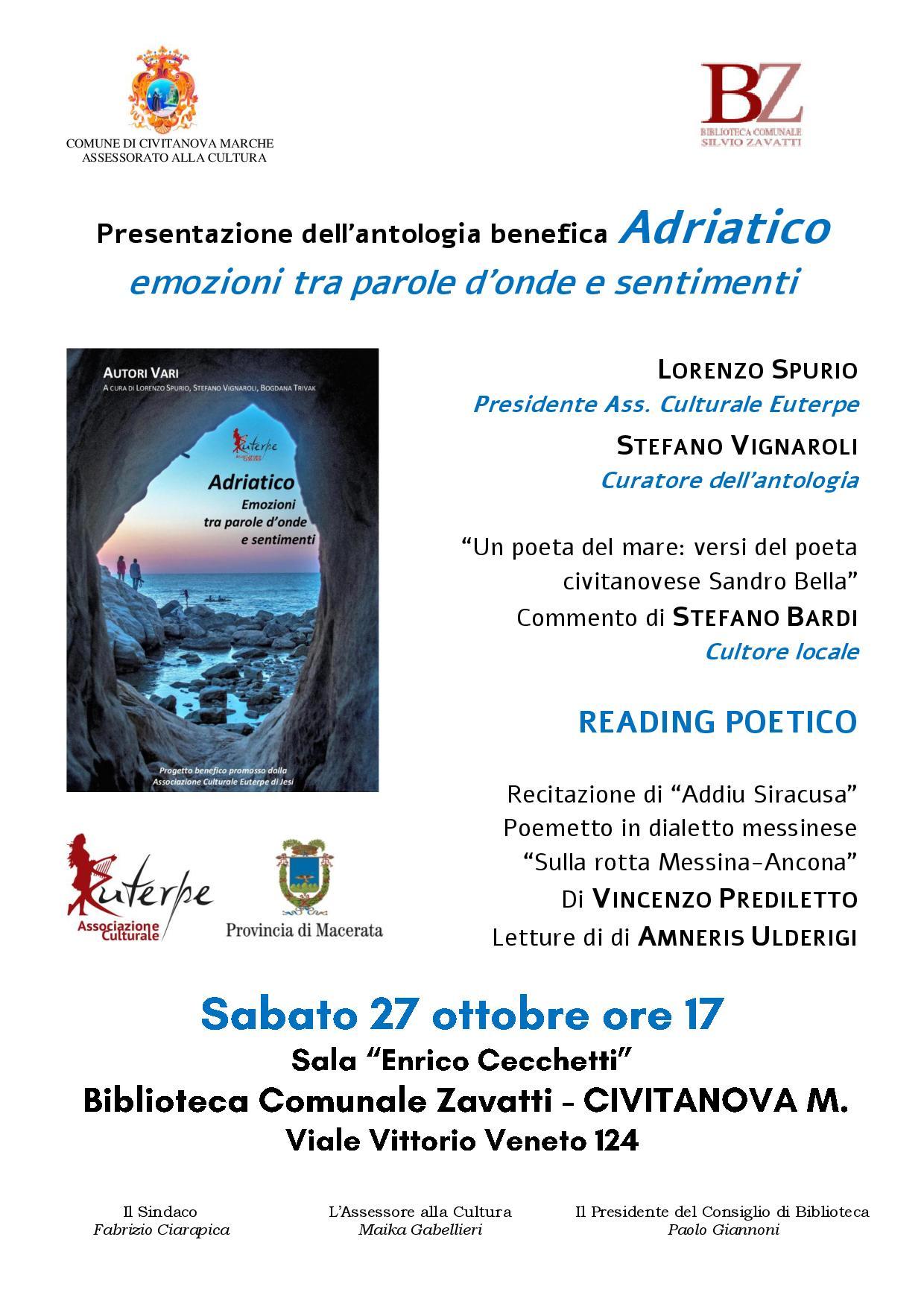locandina 27-10-2018 civitanova marche-page-001.jpg