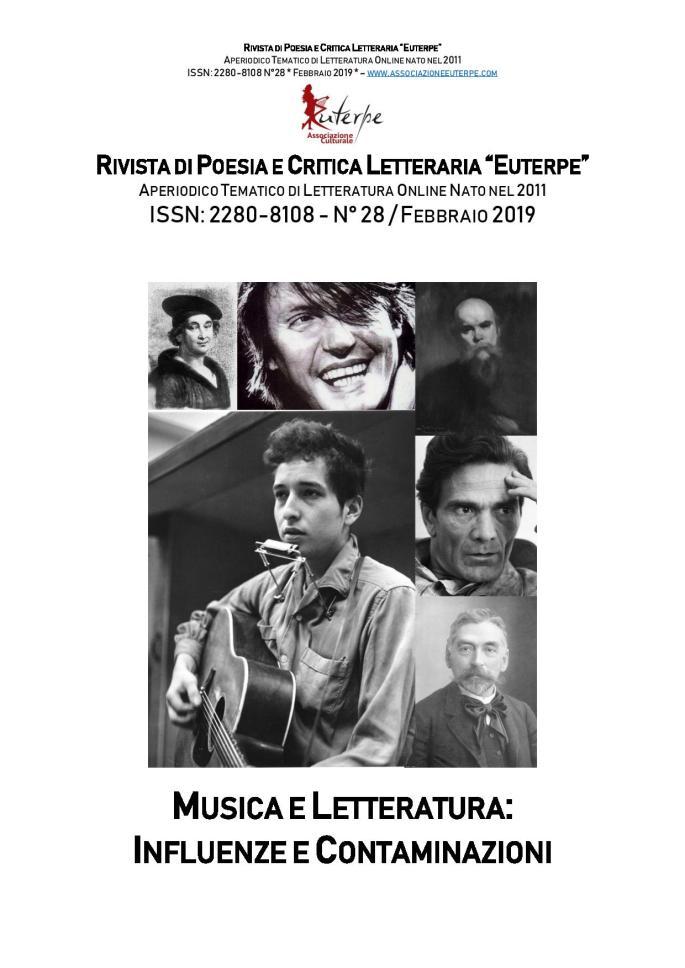 Euterpe n. 28 - Febbraio 2019 - Musica e letteratura, influenze e contaminazioni-page-001.jpg