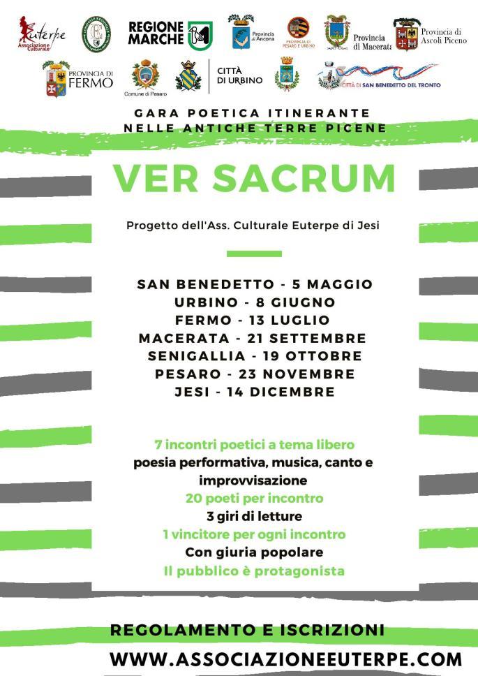 locandina ver sacrum con loghi-page-001
