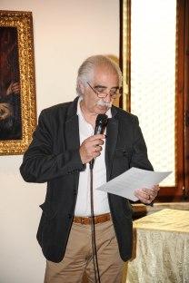 Gabriele Di Giorgio_1
