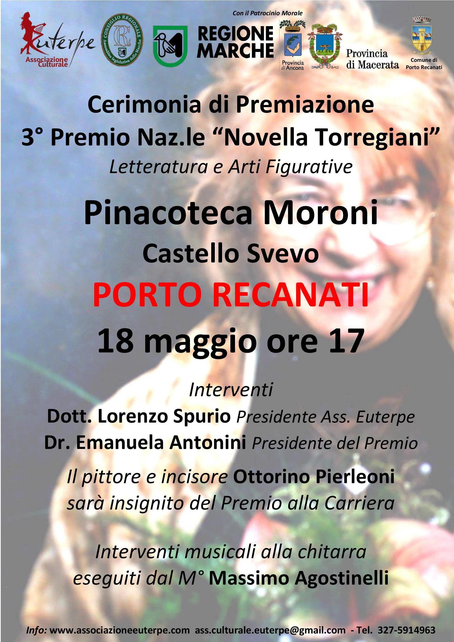 locandina 3novella-page-001.jpg