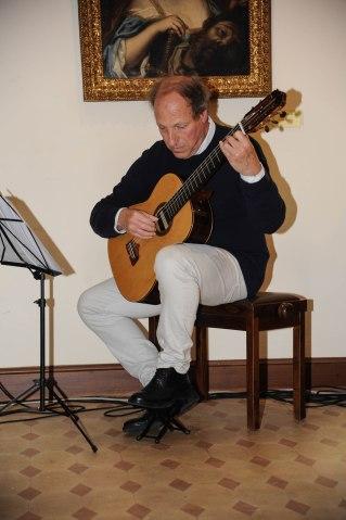 Massimo_6