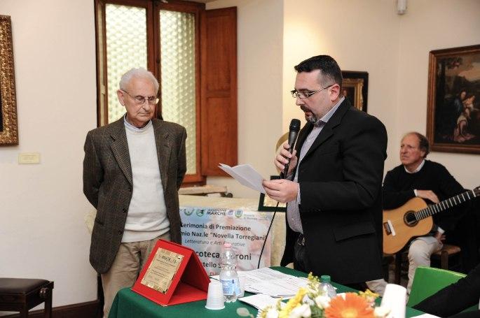 Ottorino Pierleoni_5.jpg