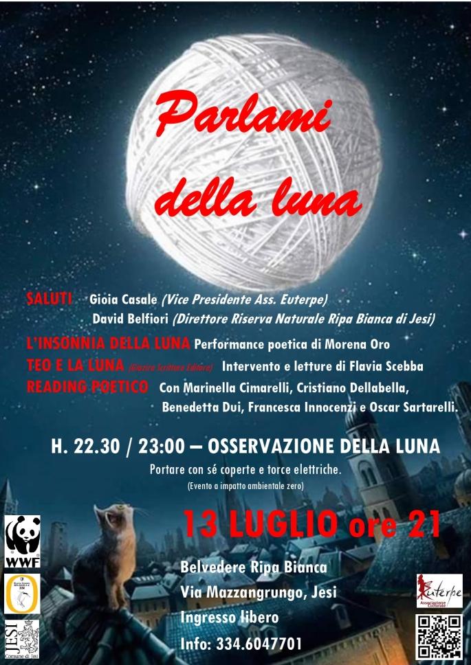 locandina 13 luglio_luna_DEF_page-0001.jpg