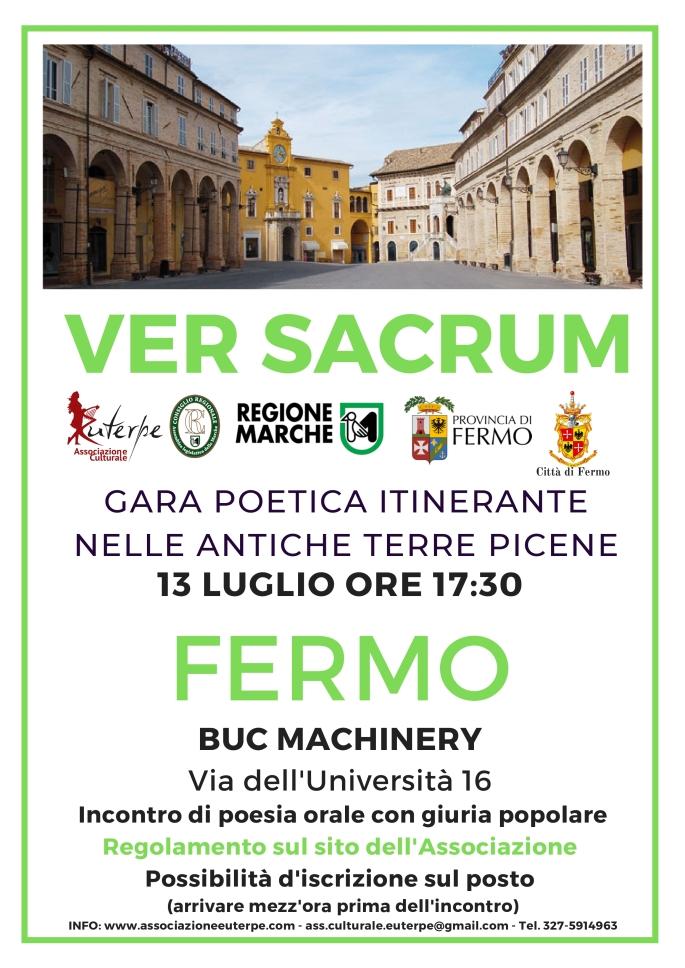 Ver Sacrum_FERMO_page-0001
