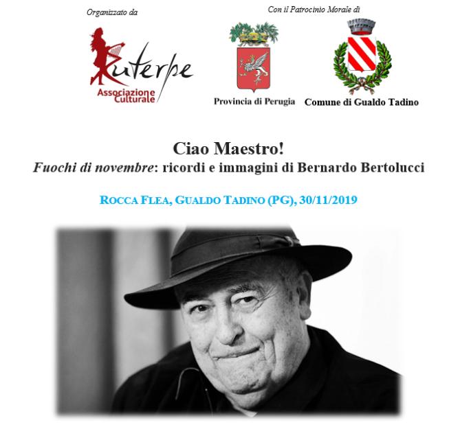 banner evento bertolucci.png