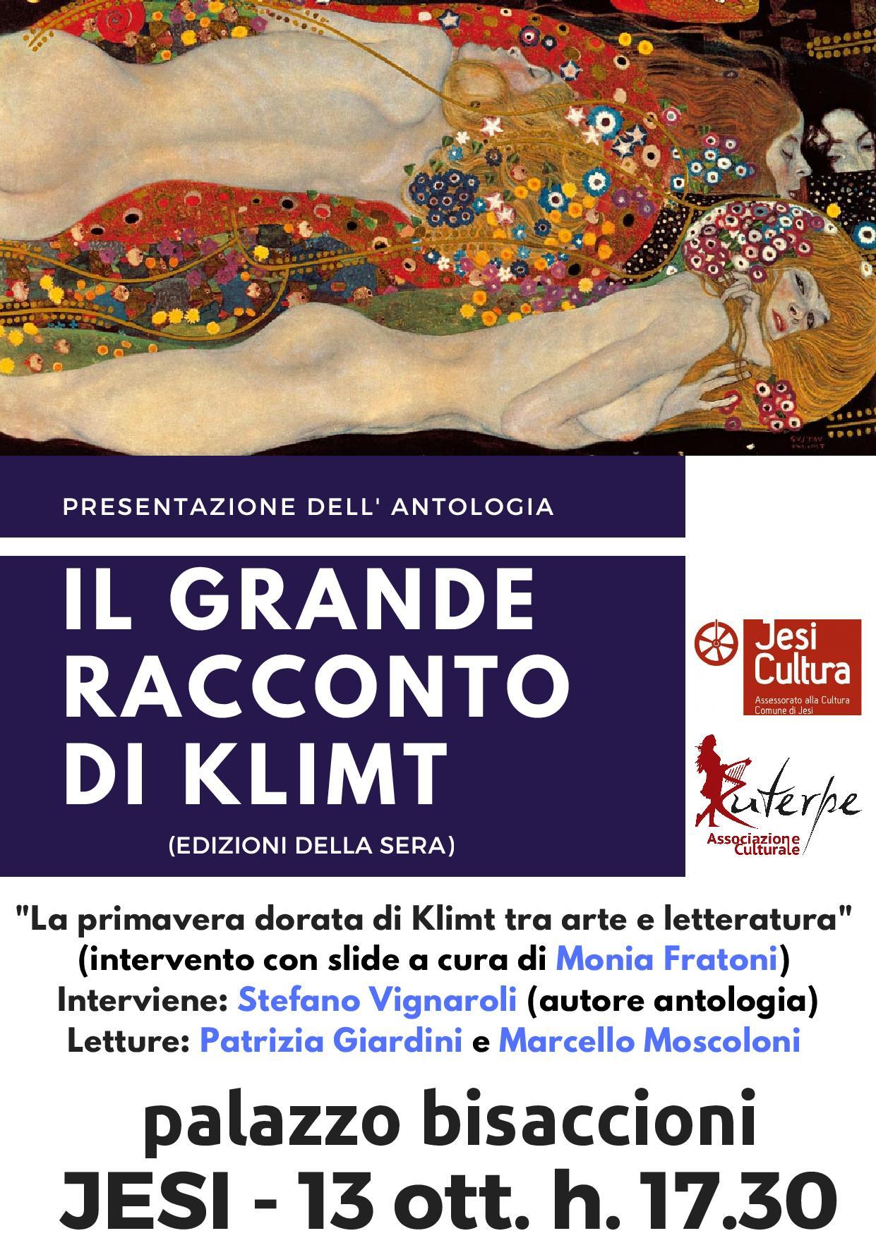manifesto klimt_definitivo-page-001.jpg